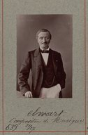 Image from Gallica about Antoine Elwart (1808-1877)