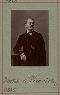 Image from Gallica about Auguste Vallet de Viriville (1815-1868)