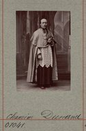 Illustration de la page Philippe-Hector Dunand (1835-1912) provenant de Wikipedia