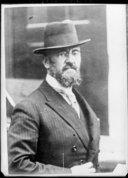 Illustration de la page Joseph Archer (1883-1957) provenant de Wikipedia