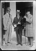 Illustration de la page Henry Bradwardine Jackson (1855-1929) provenant de Wikipedia