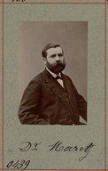Illustration de la page Étienne-Jules Marey (1830-1904) provenant de Wikipedia