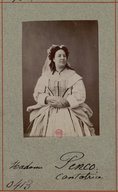 Image from Gallica about Rosina Penco (1823-1894)