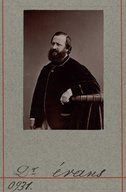 Image from Gallica about Thomas Wiltberger Evans (1823-1897)