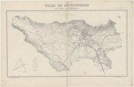 Illustration de la page Draguignan (Var, France) provenant de Wikipedia