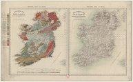 Illustration de la page Ordnance survey. Irlande provenant de Wikipedia