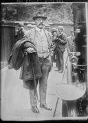 Illustration de la page Alfred Mond (1868-1930) provenant de Wikipedia