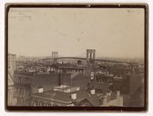 Image from Gallica about New York, Pont de Brooklyn (New York, États-Unis)