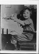 Image from Gallica about Jackie Coogan (1914-1984)