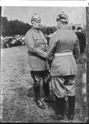 Image from Gallica about Eitel Friedrich (prince de Prusse, 1883-1942)