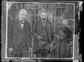 Image from Gallica about Albert Einstein (1879-1955)