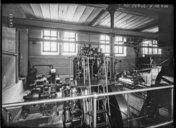 Image from Gallica about Machines