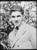 Illustration de la page Jack Bloomfield (1891-1961) provenant de Wikipedia