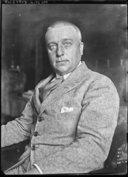 Illustration de la page Harri Holma (1886-1954) provenant de Wikipedia