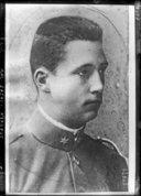 Image from Gallica about Xavier de Bourbon-Parme (1889-1977)