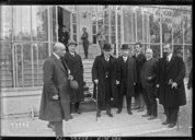 Illustration de la page David Lloyd George (1863-1945) provenant de Wikipedia