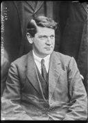 Image from Gallica about Michael Collins (1890-1922)
