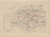Image from Gallica about Transports urbains
