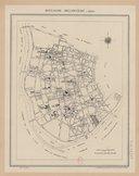 Illustration de la page Boulogne-Billancourt (Hauts-de-Seine, France) provenant de Wikipedia