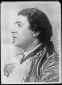 Illustration de la page Lucien Muratore (1876-1954) provenant de Wikipedia