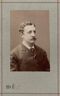 Image from Gallica about Pierre Berton (1842-1912)