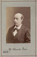 Illustration de la page Daniel Bac (1831-19..) provenant de Wikipedia