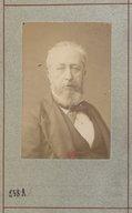 Illustration de la page Joseph Philippe Toussaint Bordone (1821-1892) provenant de Wikipedia