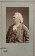 Image from Gallica about Oscar Comettant (1819-1898)