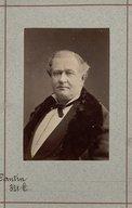 Illustration de la page François Cantin (18..-1896?) provenant de Wikipedia