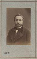 Illustration de la page Clément Caraguel (1819-1882) provenant de Wikipedia