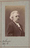 Illustration de la page Albert Ernest Carrier-Belleuse (1824-1887) provenant de Wikipedia
