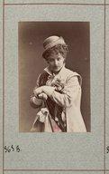 Illustration de la page La Marjolaine. Je ne suis plus la Marjolaine provenant de Wikipedia