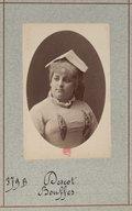 Bildung aus Gallica über Geneviève-Clémentine Descot (cantatrice, 1821-18..?)