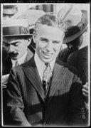 Image from Gallica about Charles Chaplin (1889-1977)