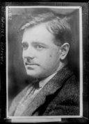 Illustration de la page Eric Hesketh Hubbard (1892-1957) provenant de Wikipedia