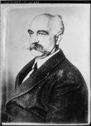 Illustration de la page Édouard de Pomiane (1875-1964) provenant de Wikipedia