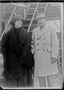 Illustration de la page Georges Dumont (1868-1951) provenant de Wikipedia