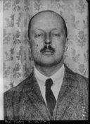 Illustration de la page Vladimir Dmitrievič Nabokov (1870-1922) provenant de Wikipedia