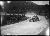 Image from Gallica about Targa Florio (course automobile)