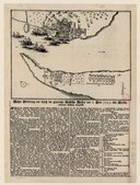 Illustration de la page Johann Peter Van Ghelen (1673-1754) provenant de Wikipedia