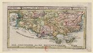 Image from Gallica about Gabriel Bodenehr (junior, 1673-1766)
