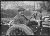 Image from Gallica about Voisin (automobiles)