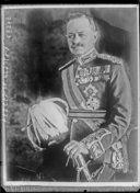 Illustration de la page Julian Byng (1862-1935) provenant de Wikipedia