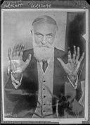 Illustration de la page Adolf Lorenz (1854-1946) provenant de Wikipedia