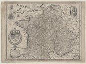 Illustration de la page Hugues Picart (1587-1664) provenant de Wikipedia