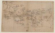 Illustration de la page Antoine Gaubil (1689-1759) provenant de Wikipedia