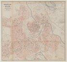 Illustration de la page Vienne (Autriche) provenant de Wikipedia