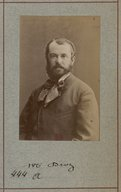 Image from Gallica about Gustave Droz (1832-1895)