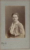 Illustration de la page Emile Engel (1847-1927) provenant de Wikipedia