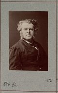 Image from Gallica about Charles Floquet (1828-1896)